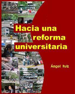La Reforma Universitaria tuvo un acento centroamericano
