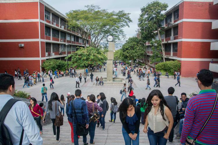 Más de una década de Reforma Universitaria