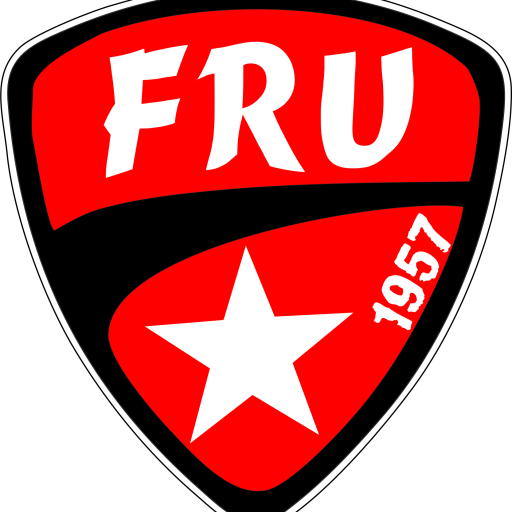 cropped-Logo-FRU-Oficial.png