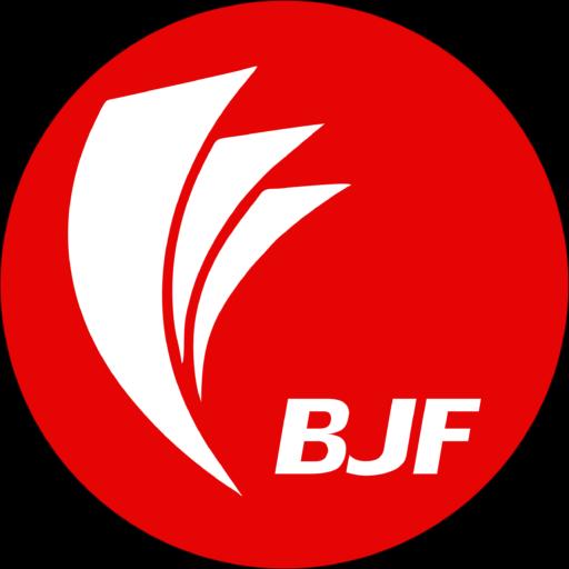 cropped-Logotipo-BJF-Redondo.png