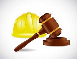 Manual de Derecho Procesal Laboral – CSJ Honduras 2013